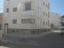Bloque de 6 apartamentos y trasteros en c-bajel nº33 a Carboneras
