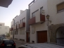 Calle Malaga Nº4