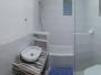 Diseño y remodelación de baño