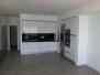 Vivienda unifamiliar con sótano en C/Calilla San Jose